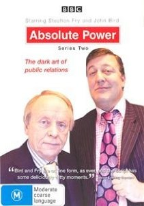 Absolute Power: Season 2