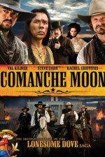 Comanche Moon: Season 1