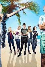 The Millionaires' Holiday Club: Season 1