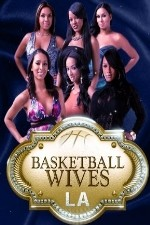 Basketball Wives La: Season 1