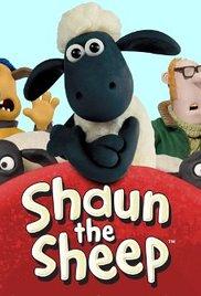 Sheep In The Big City: Season 2