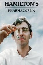 Hamilton's Pharmacopeia: Season 1