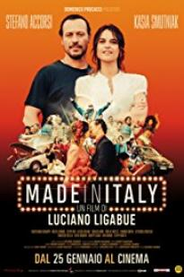 Made In Italy