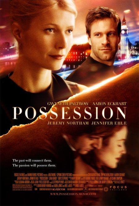 Possession (2002)