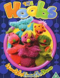 The Hoobs