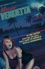 Miami Vendetta
