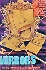 Mirrors 1978