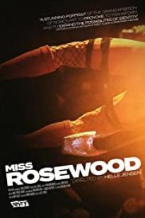 Miss Rosewood
