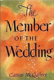 The Member Of The Wedding 1982