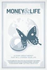 Money & Life