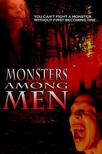 Monsters Among Men