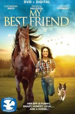 My Best Friend (2016)