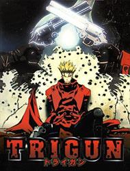 Trigun (dub)
