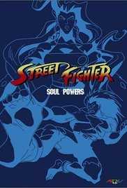 Street Fighter: The Animated Series: Season 2