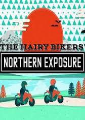 The Hairy Bikers Northern Exposure: Season 1