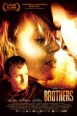 Brothers (2004)