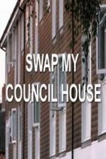 Swap My Council House