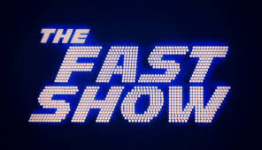 The Fast Show: Season 1