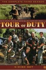 Tour Of Duty: Season 1