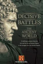 Decisive Battles: Season 1
