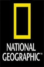 National Geographic: Witness - Disaster In Japan