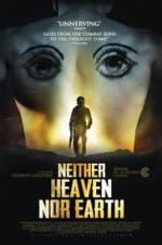 Neither Heaven Nor Earth