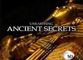 Unearthing Ancient Secrets: Season 2