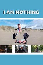 Nothing I'am