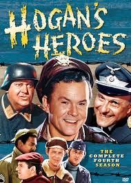 Hogan's Heroes: Season 4