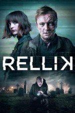 Rellik: Season 1