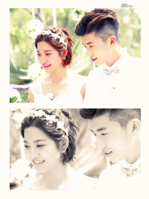 Wgm 2young Couple