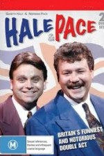 Hale And Pace: Season 4