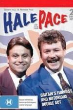 Hale And Pace: Season 7