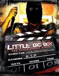 Little Big Boy
