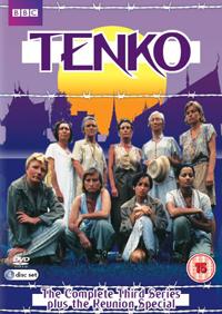 Tenko: Season 3