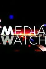 Media Watch: Season 27