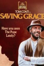 Saving Grace 1986