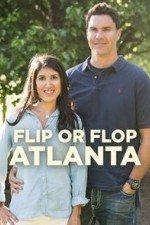 Flip Or Flop Atlanta: Season 1