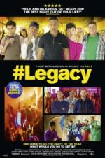 Legacy (2015)