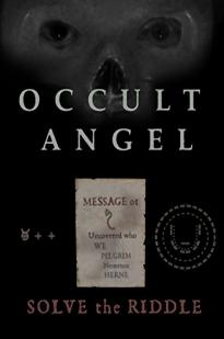 Occult Angel