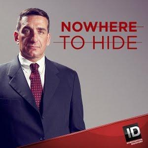 Nowhere To Hide: Season 1