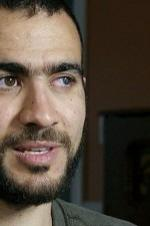 Omar Khadr Out Of The Shadows