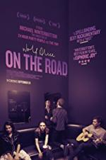 On The Road 2017