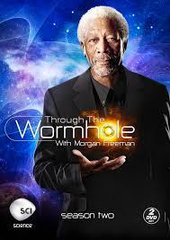 Through The Wormhole: Season 2