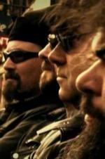 Outlaw Bikers: Bandido Nation