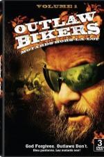 Outlaw Bikers: Warlock War