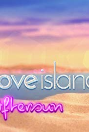 Love Island: Aftersun: Season 4