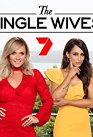 The Single Wives: Season 1