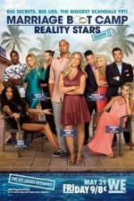 Marriage Boot Camp: Reality Stars: Season 5