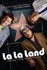 La La Land: Season 1
